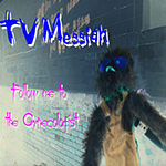 tvmessiah - Follow me to the Gynecologist