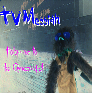 tvmessiah - Follow me to the Gynecologist