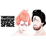 tvmessiah - Handicap Space