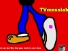 thumbs_tvmessiah-coming-out-11